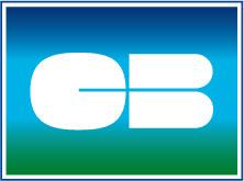 logoCB_haute-def